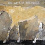 Basil Blackshaw, The Walk of the Horse